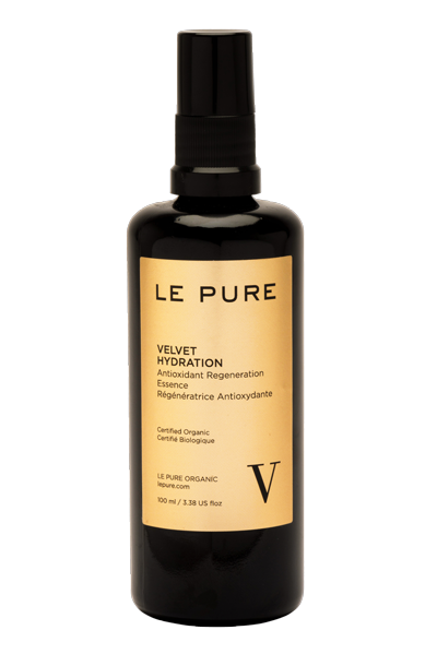 https://www.lepure.com/shop/face/velvet-hydration/