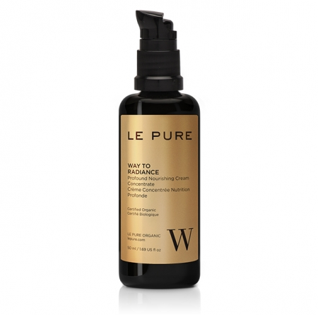 Way-to-Radiance-LE-PURE-50ml