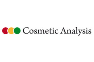 Cosmetic Analysis