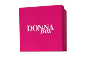 Donna Box