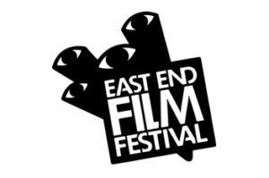 East End Film Festival